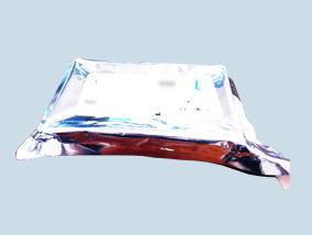 Bleaching Gel-1