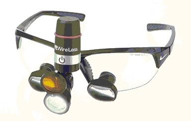 DFV wireless