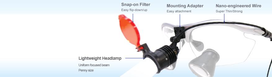 Headlights Archives Dentlight